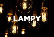 Lampy