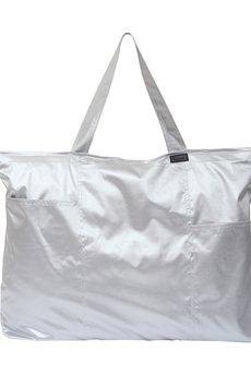 Bagasz - TORBA 3K/srebro