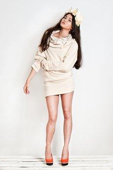 OCEeco - sukienkokomin