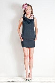OCEeco - sukienko bokserkokomin gray