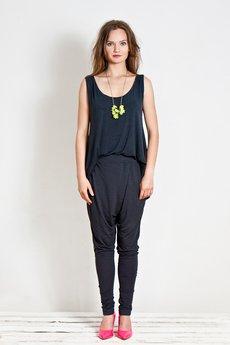 OCEeco - spodnie pumpy