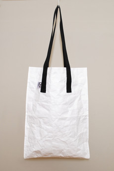 OneOnes Creative Studio - One's Bag M