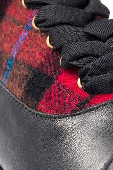 kropkashoes.com - Buty kropkashoes F-Troupe