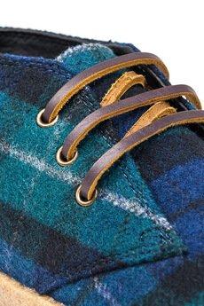kropkashoes.com - Buty męskie kropkashoes F-Troupe