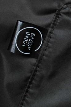 BAGS BY LENKA - TORBA DD10 CZARNA