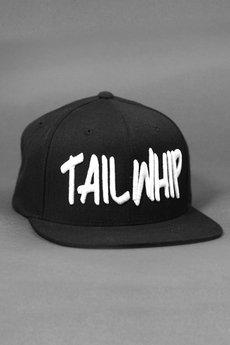 Arriba Wear - Tailwhip Snapback