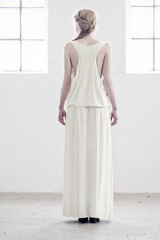 Zwolińska MINEFY - Sukienka MINEFY