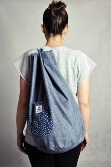 YOGI BABU PROJEKT - Yogi Babu Projekt * Boom bag #012 *