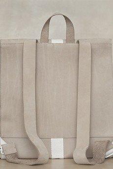 MUM & CO - Schoolpack