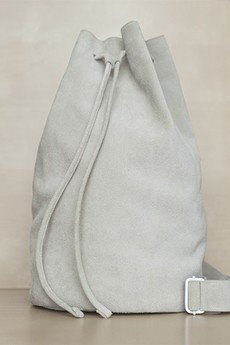 MUM & CO - Bucket Bag