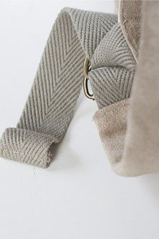 MUM & CO - Backpack I