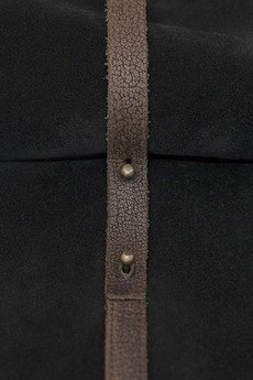 MUM & CO - Backpack I Black