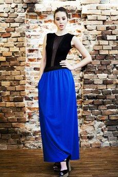 Let's Funky! - Maxi skirt #2