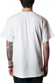 Anthem Wear - T-shirt ANTHEM x Slava Owl Branch