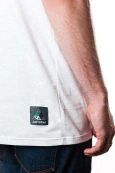 Anthem Wear - T-shirt ANTHEM x Slava Owl Key