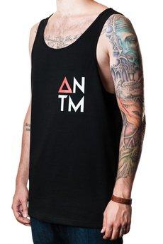 Anthem Wear - Tank top ANTHEM Propsers