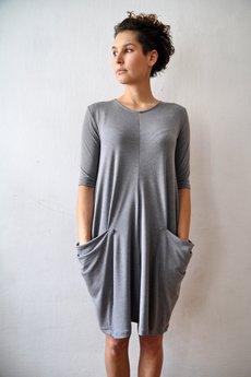 PULPA - Pocket dress No 1