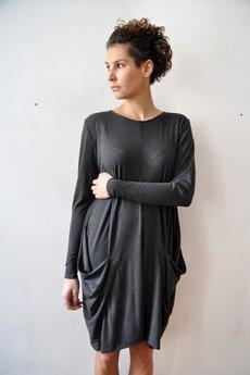PULPA - Pocket dress No 2
