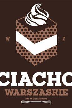 Chrum.Com - Ciacho Warszaskie