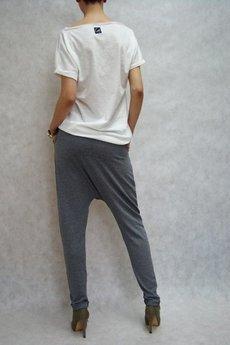 ChoSo - ChoSo Spodnie 02/13