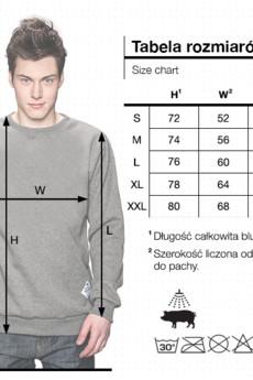 Chrum.Com - Swetr