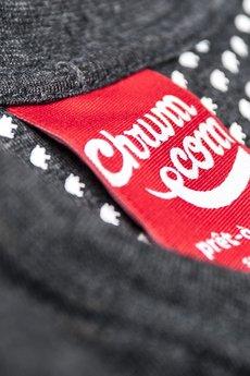 Chrum.Com - Foch męski