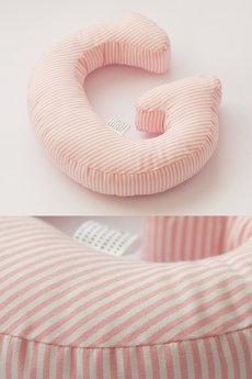 MINIMETRY - Personalizowane Poduszki - literki