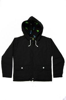 Nuuda - Ice jacket