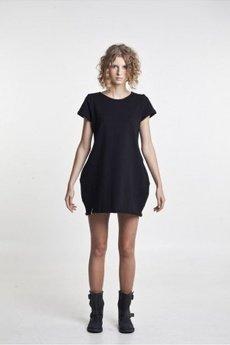 Mytshirtdress - Sukienka mod.03/1