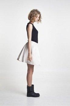 Mytshirtdress - Spódnica mod.06
