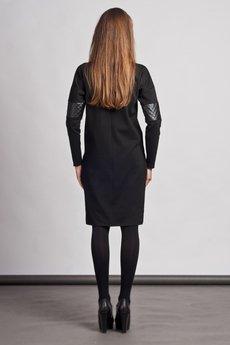 Lanti - Sukienka, SUK107