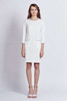 - Sukienka, SUK103