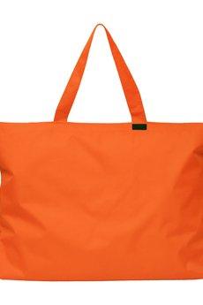 Bagasz - TORBA XL | NEON | pomarańcz