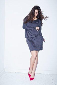 LAFALDA - Sukienka#2