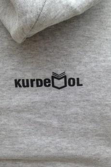 Kurdemol - W poszukiwaniu straconego czasu