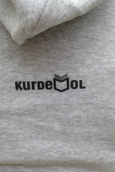 Kurdemol - Piotruś Pan
