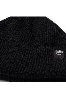 The Hive - MODS BEANIE