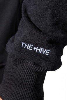 The Hive - MOTHS JUMPER UNISEX