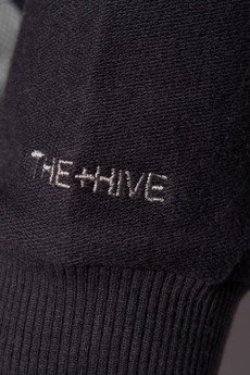 The Hive - PIPE JUMPER UNISEX