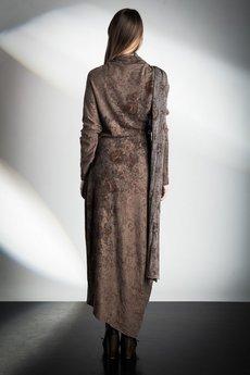 W.I.L.K. - Knitted Dress