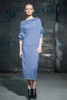 - sukienka 2/D/AW/13