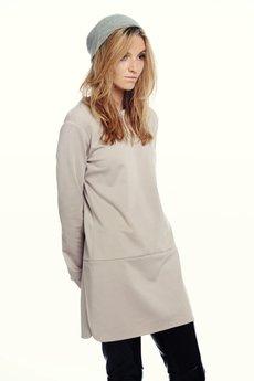 - Sukienka minimal