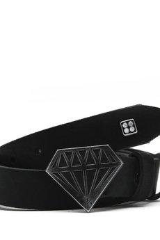 Black Dots Street Wear - Pasek Black Diamond 30