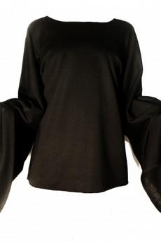 SACRUM - Angel Sweatshirt