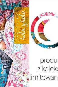 Lola y Lolo - Pościel 200x150cm OBŁĘDNIE FIOLETOWA