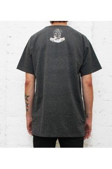 RUSHdnm - TS GUADALUPE / DARK GREY