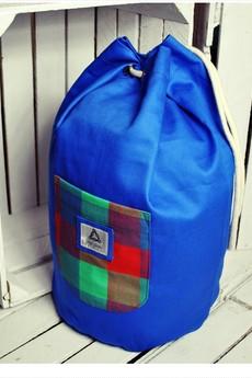 - Yogi Babu Projekt * Boom bag #0940
