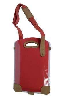 BOOGIE - LAPP AIR torba w foliowej osłonie