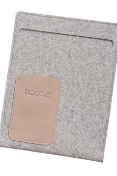 BOOGIE  - TABLETTO etui na iPad'a