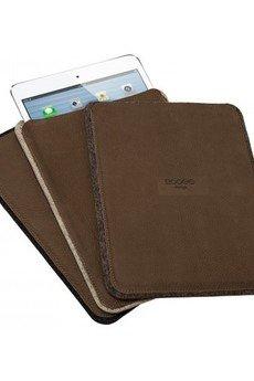 BOOGIE - BOOGIE CASE iPAD etui na iPad
